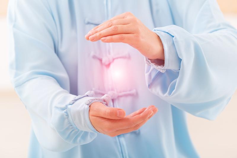 Công năng đặc dị (P2): Tha tâm thông và khả năng trị bệnh