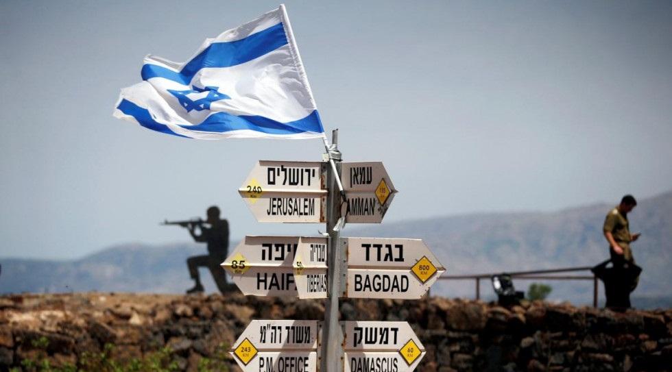 Mỹ và Israel tuyên bố rời khỏi UNESCO. Ảnh 1