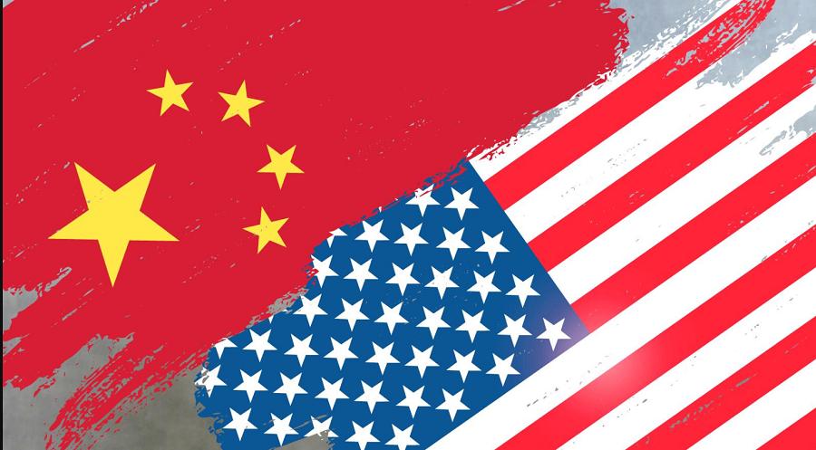 Sự phá hoại của Trung Quốc đối với Mỹ đã vươn đến tầm sâu và rộng