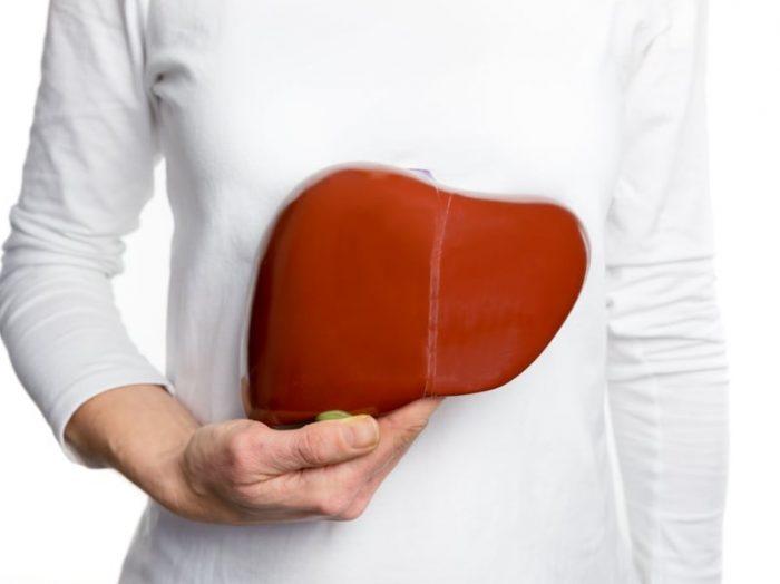 Bệnh thường gặp ngày Tết và giải pháp phòng ngừa hiệu quả.2