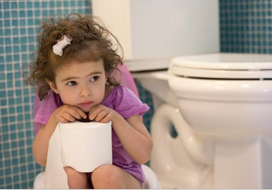 Bệnh thường gặp ngày Tết và giải pháp phòng ngừa hiệu quả.3