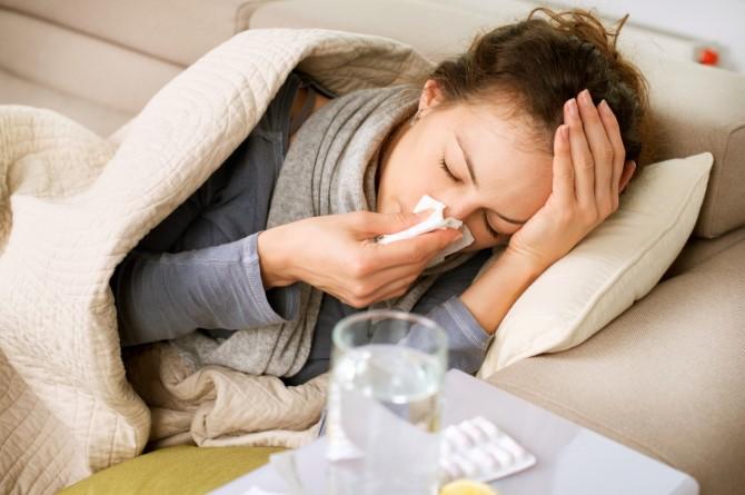 Bệnh thường gặp ngày Tết và giải pháp phòng ngừa hiệu quả.4