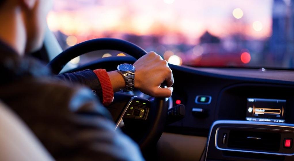 Câu chuyện chở khách cảm động của một lái xe taxi