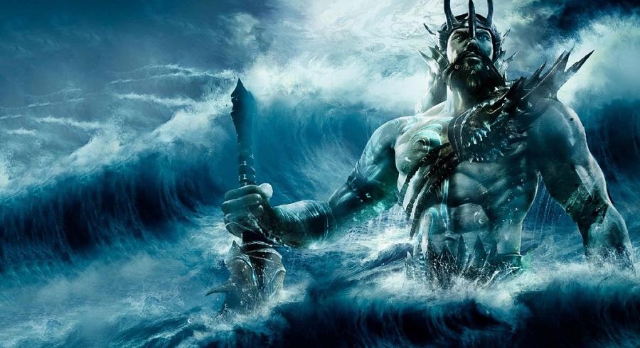 Truyền thuyết Philippines về nàng tiên cá.4