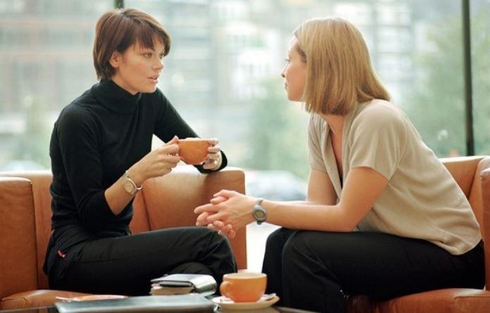 Tiết chế lời nói, nóng giận, lắng nghe nhiều hơn là thể hiện của người có tu dưỡng - ảnh 3