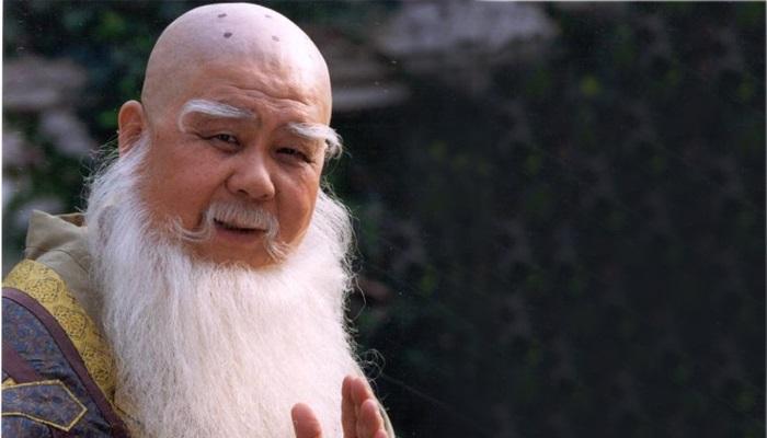 Câu chuyện chân thực: Lão hòa thượng chuyển sinh đòi nợ