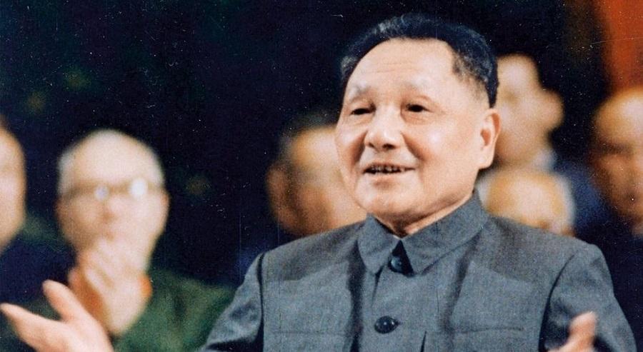 Sự thật đằng sau việc Đặng Tiểu Bình đưa quân đánh Việt Nam năm 1979