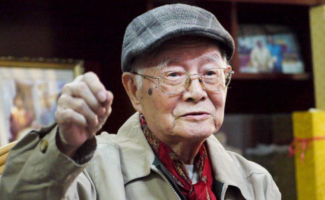 4 phép dưỡng sinh giúp trường thọ của vị Quốc y Đại sư 102 tuổi - H2