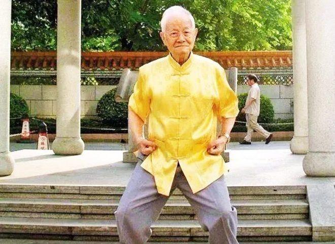 4 phép dưỡng sinh giúp trường thọ của vị Quốc y Đại sư 102 tuổi - H3