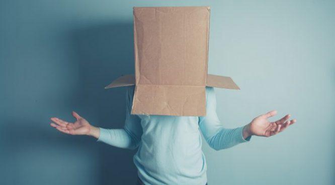 Không có người vô dụng, ghi nhớ 3 điều sau đây sẽ giúp vực dậy sự tự tin của bạn - H1
