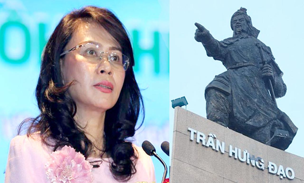Bà Nguyễn Thị Thu Qua Đời Tại Nhà Riêng Ở Tuổi 53
