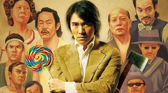 """Vua hài kịch Châu Tinh Trì sắp khuấy động với """"Tuyệt Đỉnh Kungfu 2""""?"""