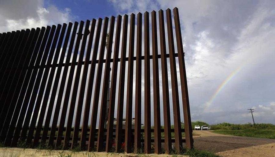 Mỹ lại đóng cửa chính phủ do bế tắc trong đàm phán tường biên giới?