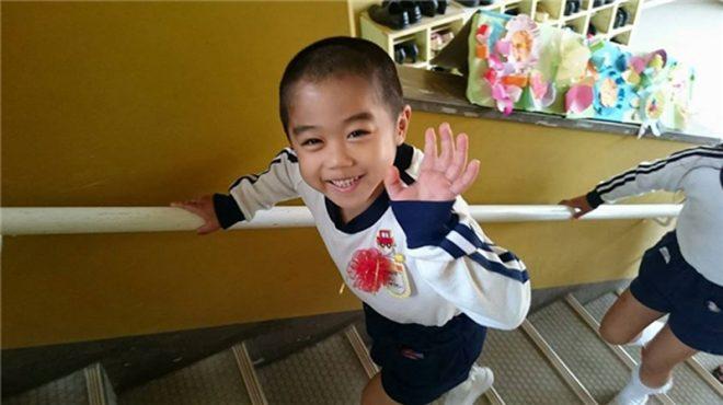 'Truyền nhân của Lý Tiểu Long': Biết múa côn nhị khúc từ năm 4 tuổi!17