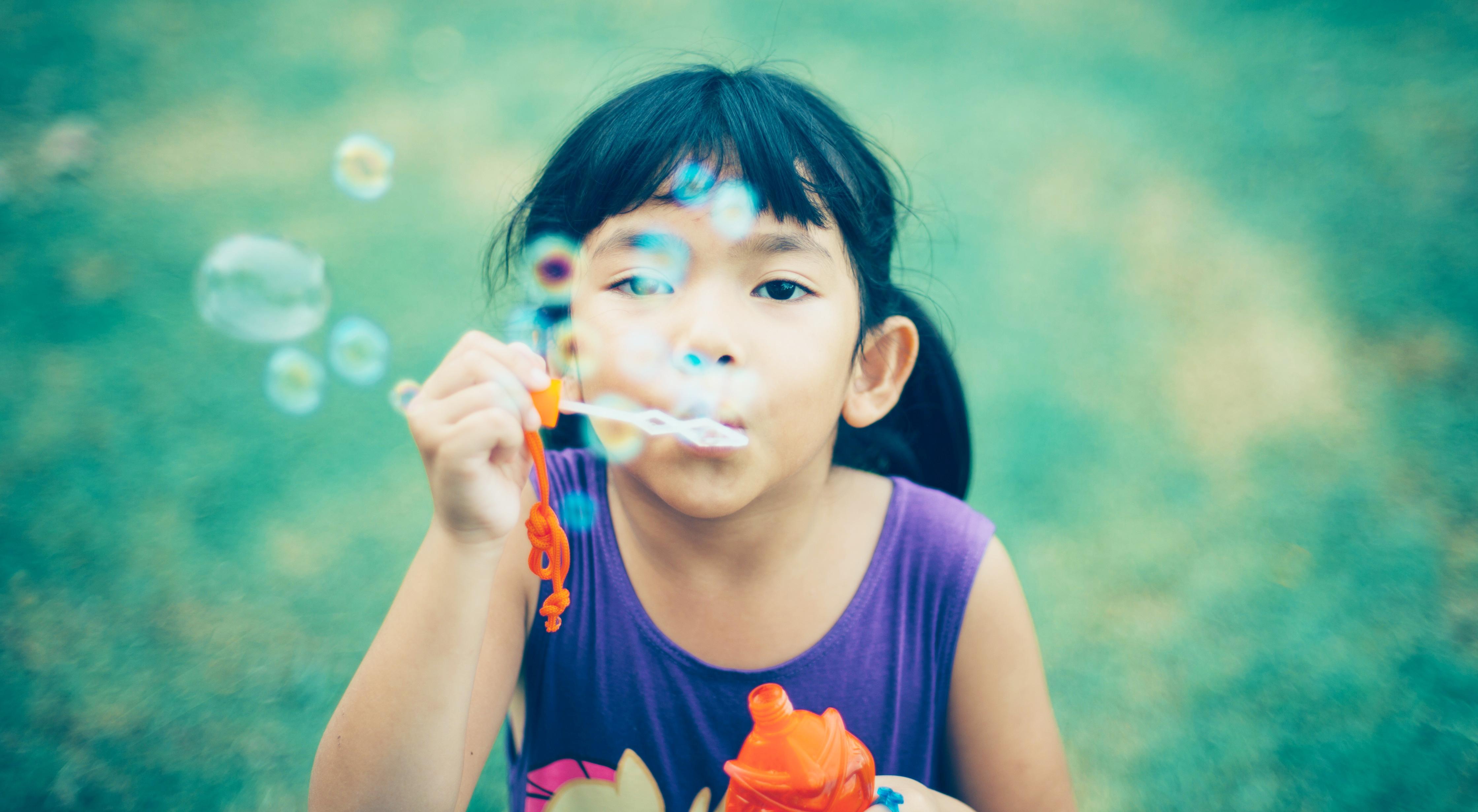 10 món quà tuyệt diệu dành tặng con năm 2019