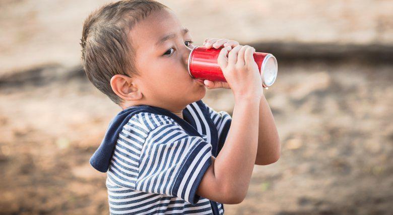 Phát hiện mới: Uống quá nhiều nước ngọt làm tăng nguy cơ mắc bệnh ung thư!