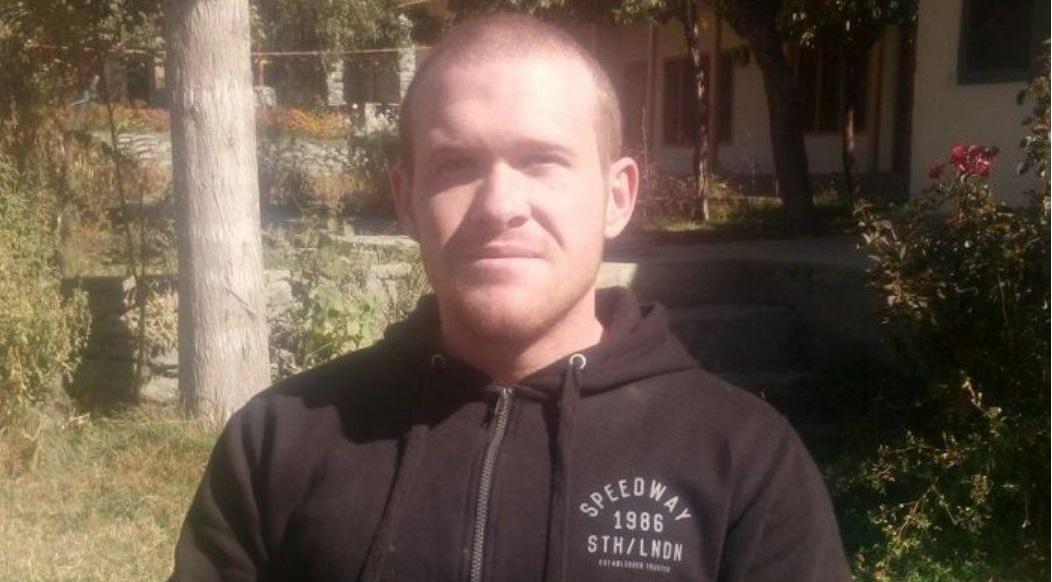 Thảm sát ở New Zealand: Nghi phạm ngưỡng mộ chế độ Trung Quốc