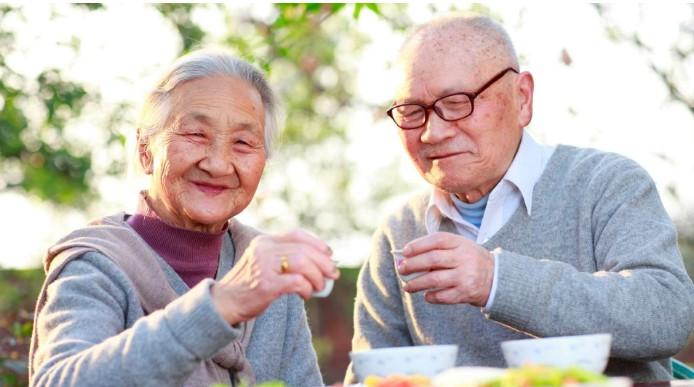 Vợ chồng nên duyên là sự tu hành sâu nhất, ngôi nhà chung là đạo trường tốt nhất.1