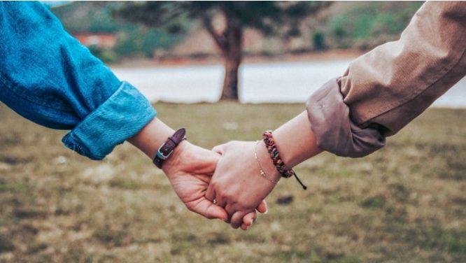Vợ chồng nên duyên là sự tu hành sâu nhất, ngôi nhà chung là đạo trường tốt nhất.2