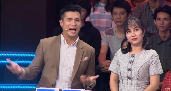 MC Lại Văn Sâm bất ngờ xin lỗi HLV Park vì từng đánh giá ông qua vẻ bề ngoài - H4