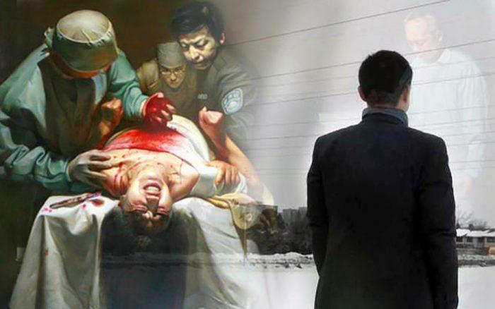5 tổ chức tàn bạo nhất thế giới được chính quyền hậu thuẫn (Phần 2) - a22