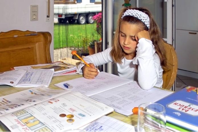 Vì sao nền giáo dục của Phần Lan lại đứng đầu thế giới?2