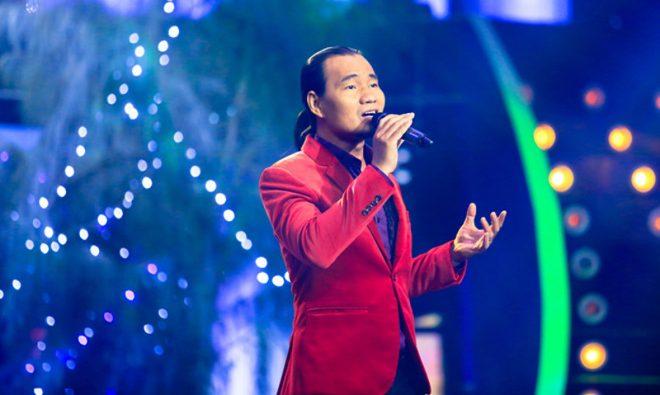 Ca sĩ Thụy Vũ lên tiếng: 'Học sinh lớp 3 không được phép giỏi hơn học sinh lớp 4?' H2