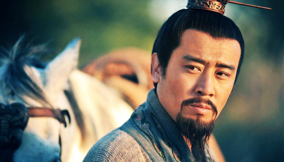 """Vì sao nói cái """"nghĩa"""" của Lưu Bị xưa nay khó ai bì được?"""
