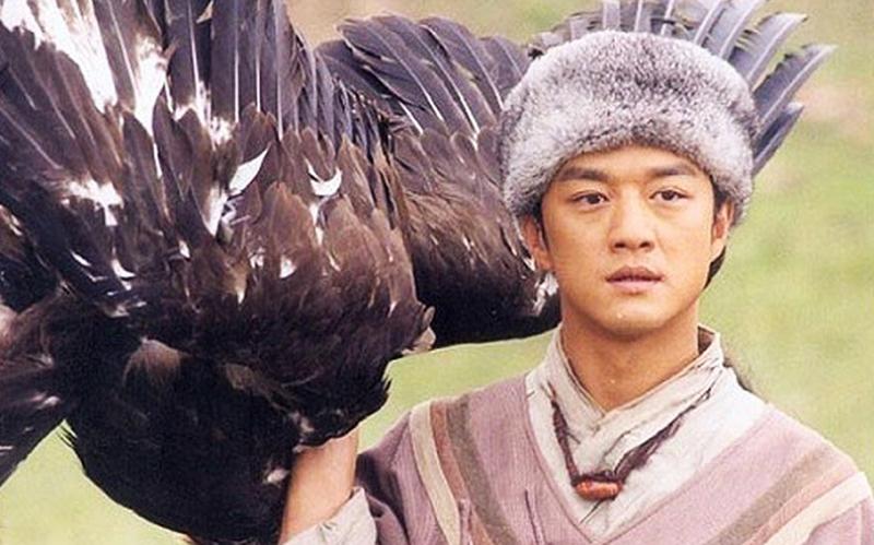 Vì sao một người ngốc nghếch như Quách Tĩnh lại lấy được Hoàng Dung?