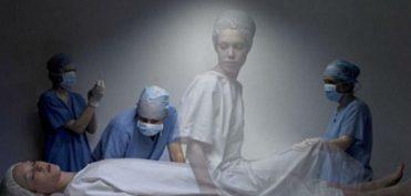Bác sĩ bị sét đánh kể lại điều nhìn thấy khi cận kề cái chết