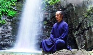 Chuyện về kỳ nhân trên núi Lư Sơn, dự báo chuyện lớn nhỏ đều linh nghiệm