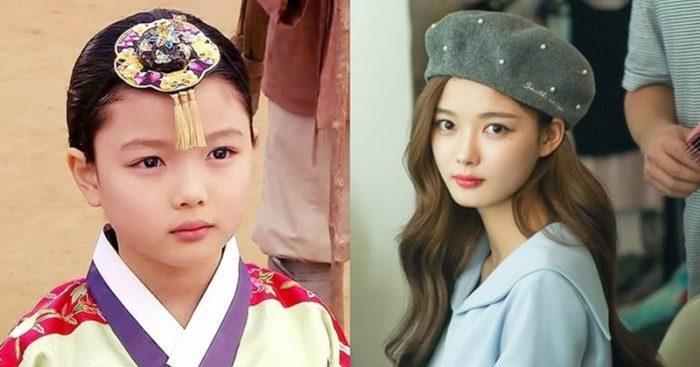 Sau hơn 10 năm, dàn sao nhí showbiz Hàn trong các loạt phim đình đám ngày ấy bây giờ ra sao?.1