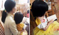 HCM: Lại thêm nghi án bé gái 3 tuổi bị ông lão 70 tuổi dâm ô giữa ban ngày