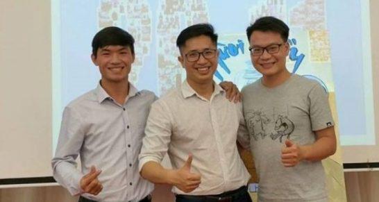 Phanh phui vụ nâng điểm ở Hà Giang: Chân dung 3 thầy giáo 'anh hùng'