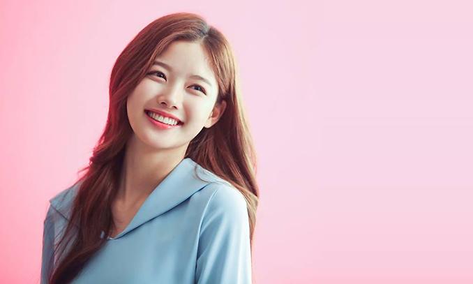Sau hơn 10 năm, dàn sao nhí showbiz Hàn trong các loạt phim đình đám ngày ấy bây giờ ra sao?3