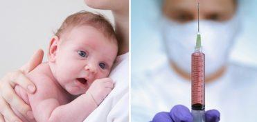Mục đích thực sự của vắc-xin là giảm dân số thế giới?
