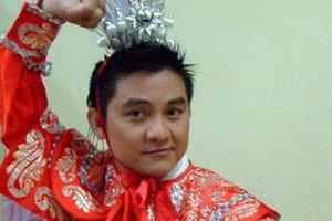 Nghệ sĩ hài Anh Vũ đột ngột qua đời tại Mỹ vào ngày Cá Tháng Tư