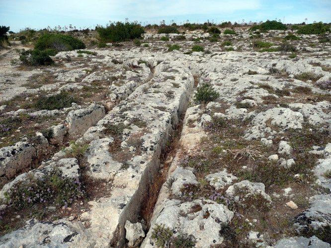 10 khám phá khảo cổ bí ẩn nhất đi kèm những câu hỏi không lời đáp - H3