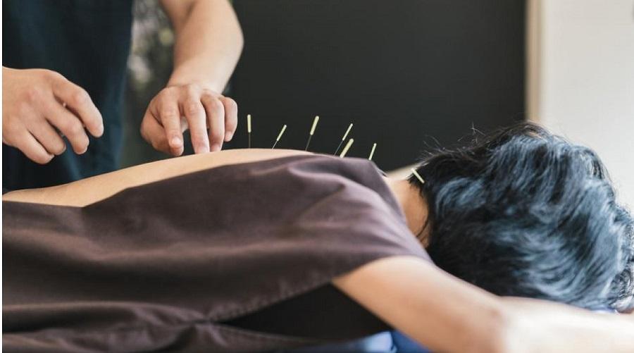 Phương pháp cấp cứu cổ xưa của Đông y: Đơn giản nhưng rất hiệu nghiệm. Ảnh 1