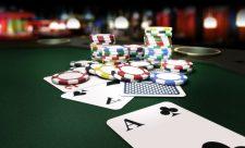 """Vua cờ bạc châu Á """"tỉnh ngộ"""" tiết lộ bẫy ngầm của sòng bài"""