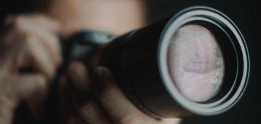 Hãng máy ảnh Leica bị TQ chặn vì video quảng cáo liên quan đến thảm sát Thiên An Môn