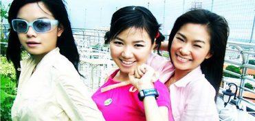 Lương Bích Hữu: Giàu có nhưng chọn sống giản dị trong một căn hộ nhỏ ngoại thành SG