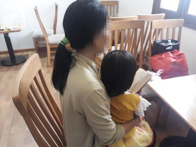 HCM: Lại thêm nghi án bé gái 3 tuổi bị ông lão 70 tuổi dâm ô giữa ban ngày - H2