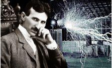 Nếu 6 công nghệ này của Nikola Tesla được công bố, lịch sử thế giới có lẽ sẽ phải viết lại!