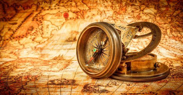 Phải chăng những gì chúng ta được học về nguồn gốc và lịch sử nhân loại đều là sai?