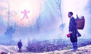 Nhân chứng kể chuyện trải nghiệm cận tử: Linh hồn của con người là bất diệt