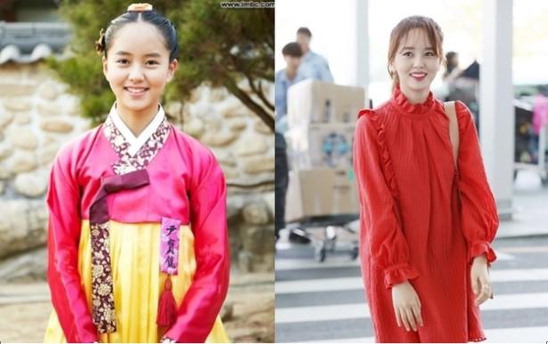 Sau hơn 10 năm, dàn sao nhí showbiz Hàn trong các loạt phim đình đám ngày ấy bây giờ ra sao?4