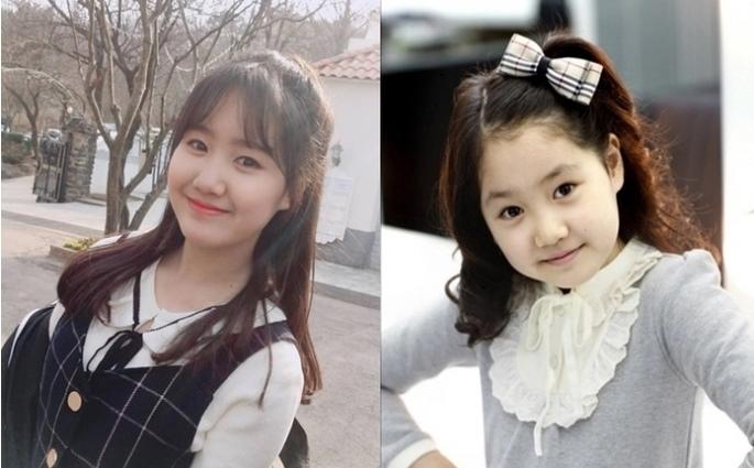 Sau hơn 10 năm, dàn sao nhí showbiz Hàn trong các loạt phim đình đám ngày ấy bây giờ ra sao?9