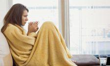 """15 triệu chứng """"ngụy trang"""" của bệnh Lupus"""