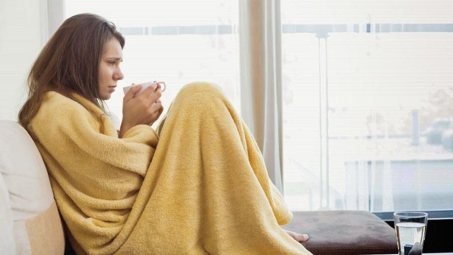 15 triệu chứng thầm lặng của bệnh Lupus. Ảnh 1